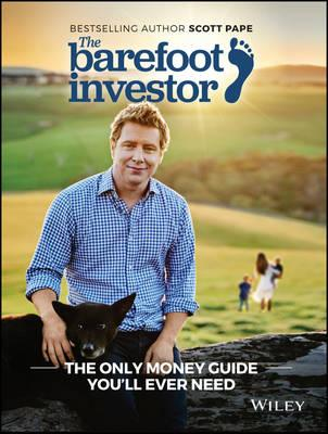 the-barefoot-investor